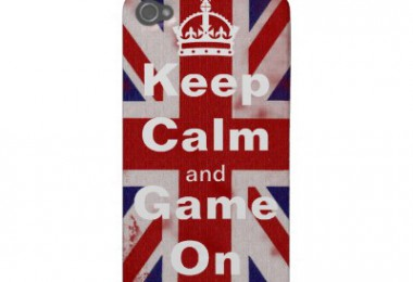 keep_calm_and_game_on_iphone_4_cases-r12eb118eaf914509bf18ff856a5f615b_a460e_400