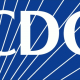 US-CDC-Logo_109309